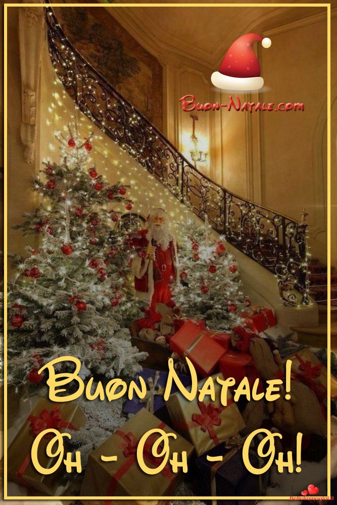 25 Natale.Buon 25 Dicembre Auguri Di Buon Natale Glitter Christmas Christmas Wishes Christmas Greeting Cards