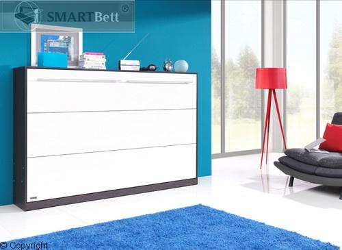 1000 images about moderne schrankbetten on pinterest night ux ui designer and modern. Black Bedroom Furniture Sets. Home Design Ideas