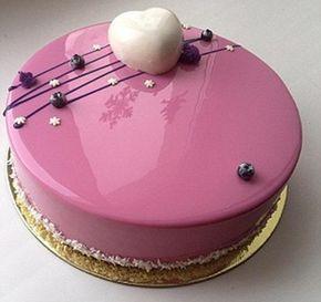 ***** Encontrei pra vc!!! *****: Confeiteira que conquistou a internet com bolos bonitos demais para serem de verdade..