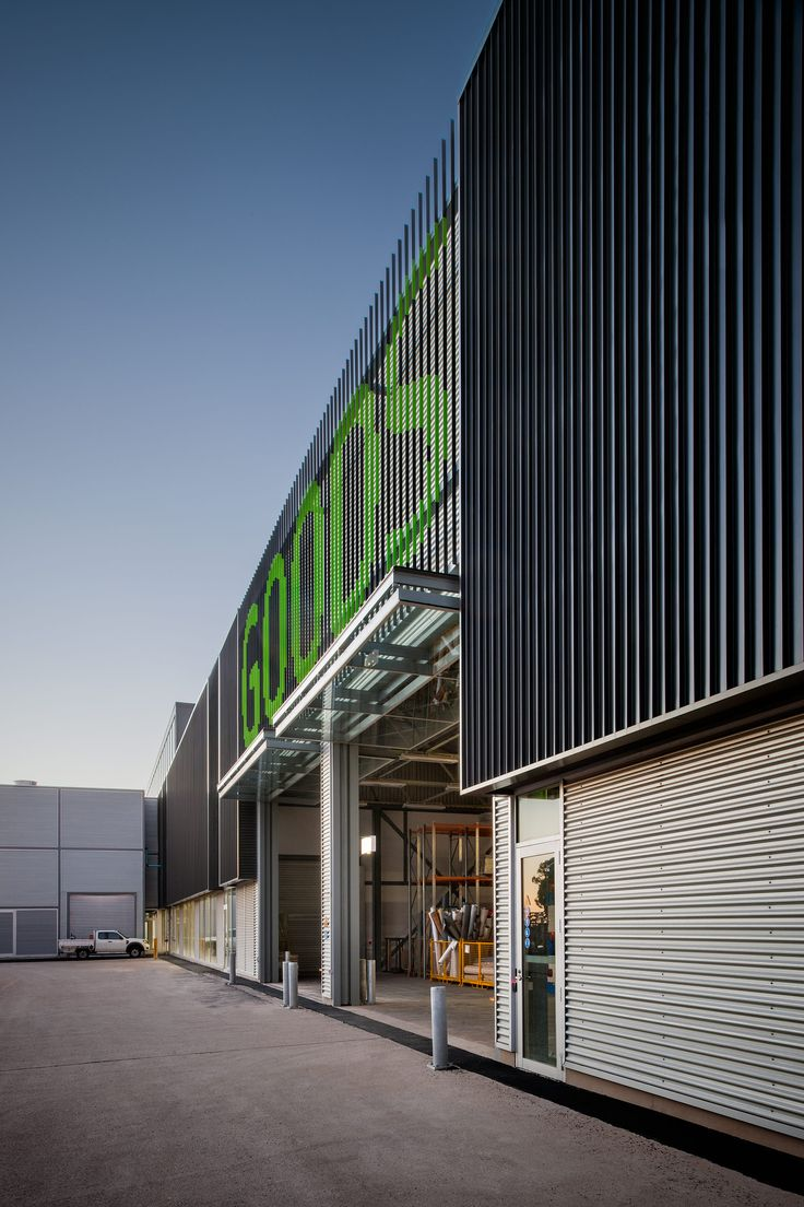 411 best metal cladding images on pinterest metal cladding