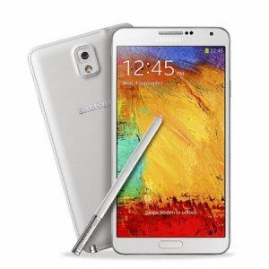 Sell My Samsung Galaxy Note 3 SM-N900 Compare prices for your Samsung Galaxy Note 3 SM-N900 from UK's top mobile buyers! We do all the hard work and guarantee to get the Best Value and Most Cash for your New, Used or Faulty/Damaged Samsung Galaxy Note 3 SM-N900.