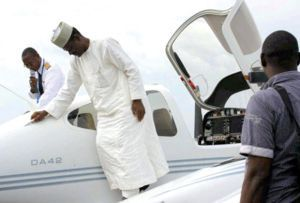 Kwara Aviation College produces 18 pilots - http://theeagleonline.com.ng/kwara-aviation-college-produces-18-pilots/