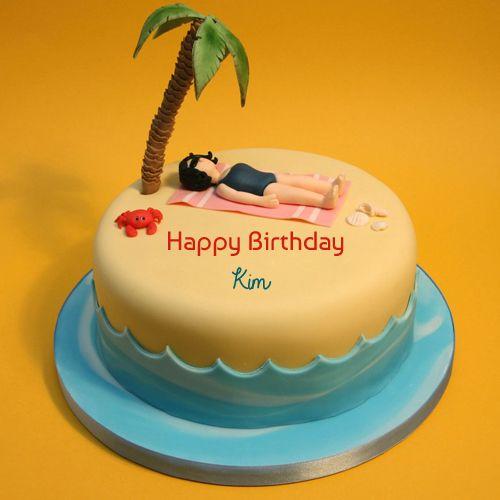 25+ Best Ideas About Happy Birthday Girlfriend On