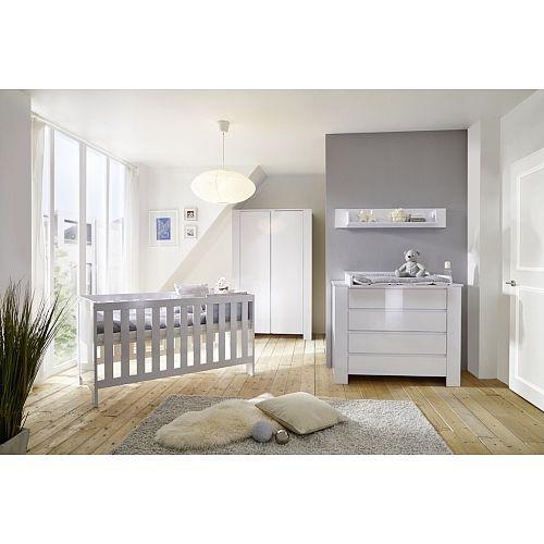 Babyzimmer weiß hochglanz  Die besten 25+ Schardt kinderzimmer Ideen auf Pinterest | Schardt ...