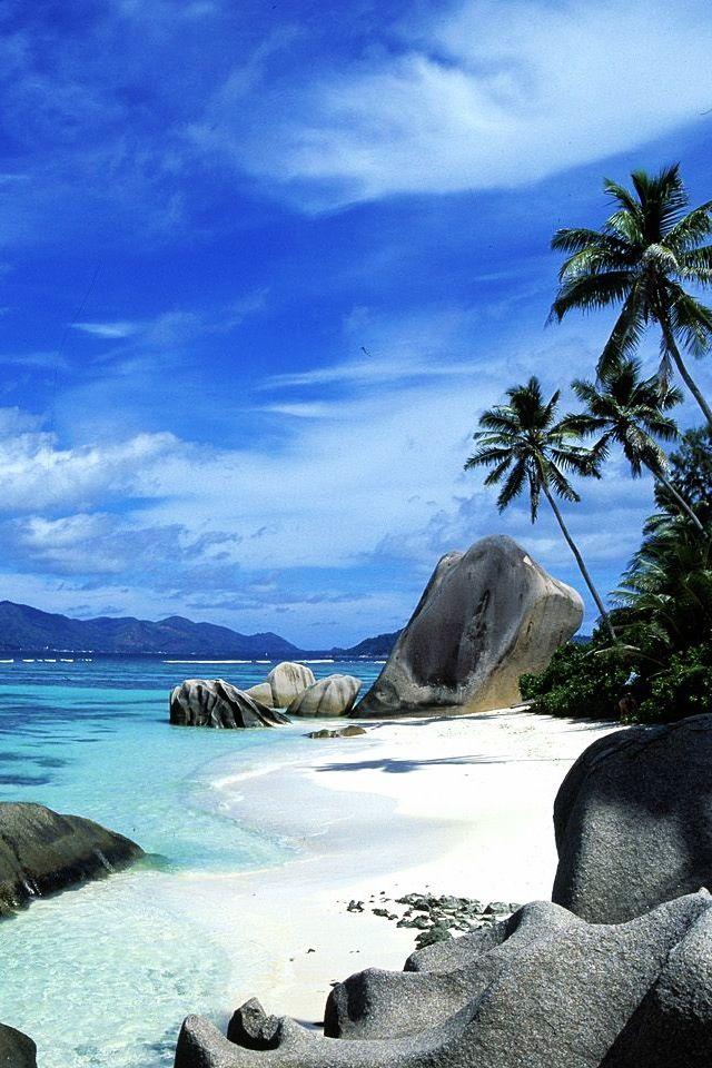 Bahamas---Bucket List!--October 2016