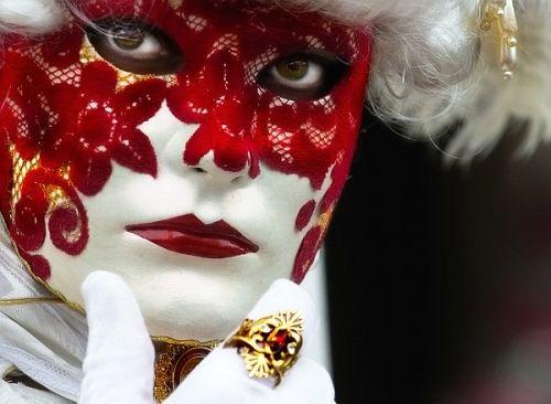 venecia mascaras carnaval - Buscar con Google