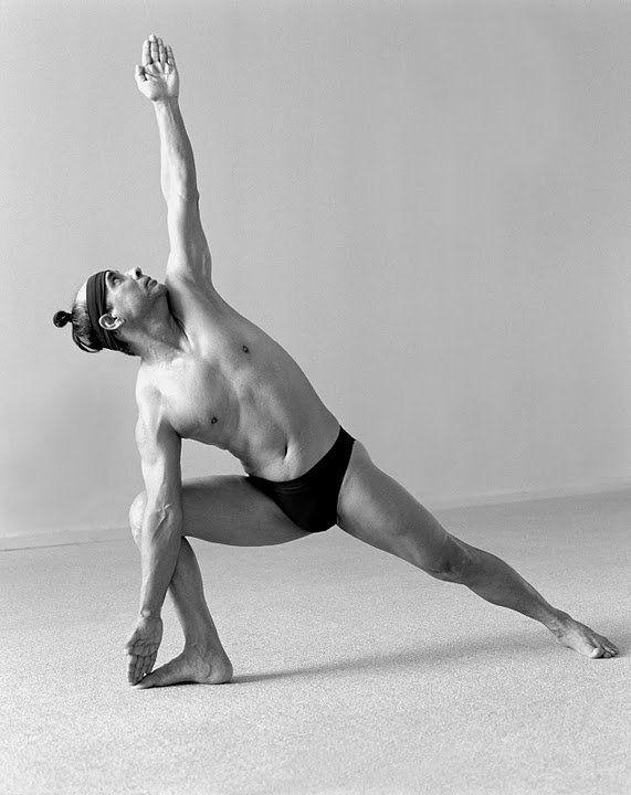 57 best Yoga images on Pinterest | Fotografia, White ...