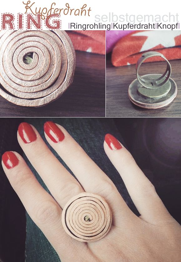 12 best bijoux images on Pinterest | Rings, Silver ring and Dainty ...