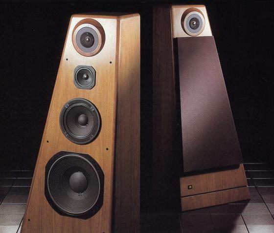 jbl 250ti 1984 vintage speakers pinterest speakers. Black Bedroom Furniture Sets. Home Design Ideas