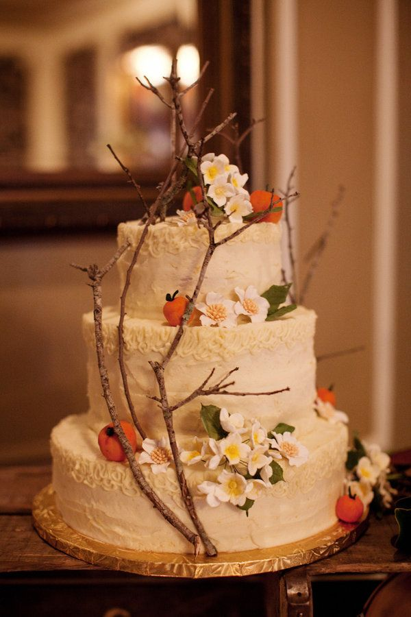 fake wedding cakes orlando fl 117 best vintage orange grove wedding florida images 14139