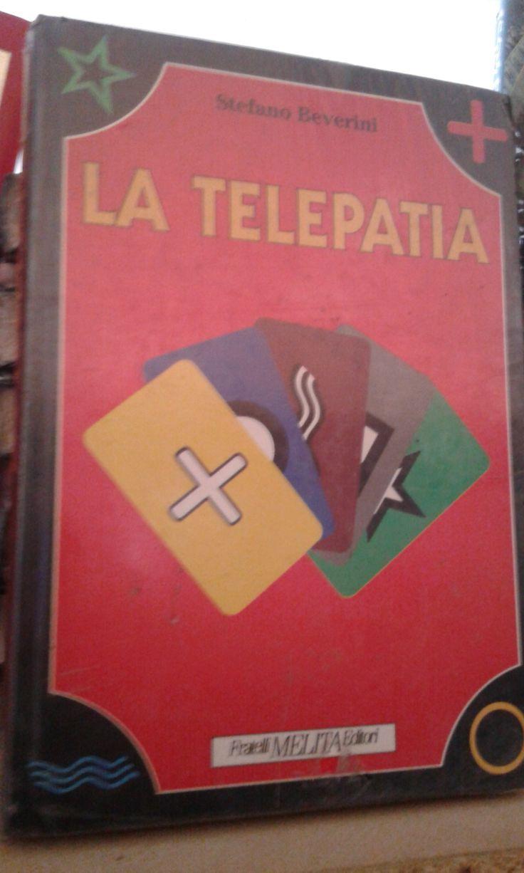 F.lli Melita ed. (1993), cop. rigida fig., pp. 255, con mazzo di carte, ill. in b/n, ottimo stato. EURO 12,00