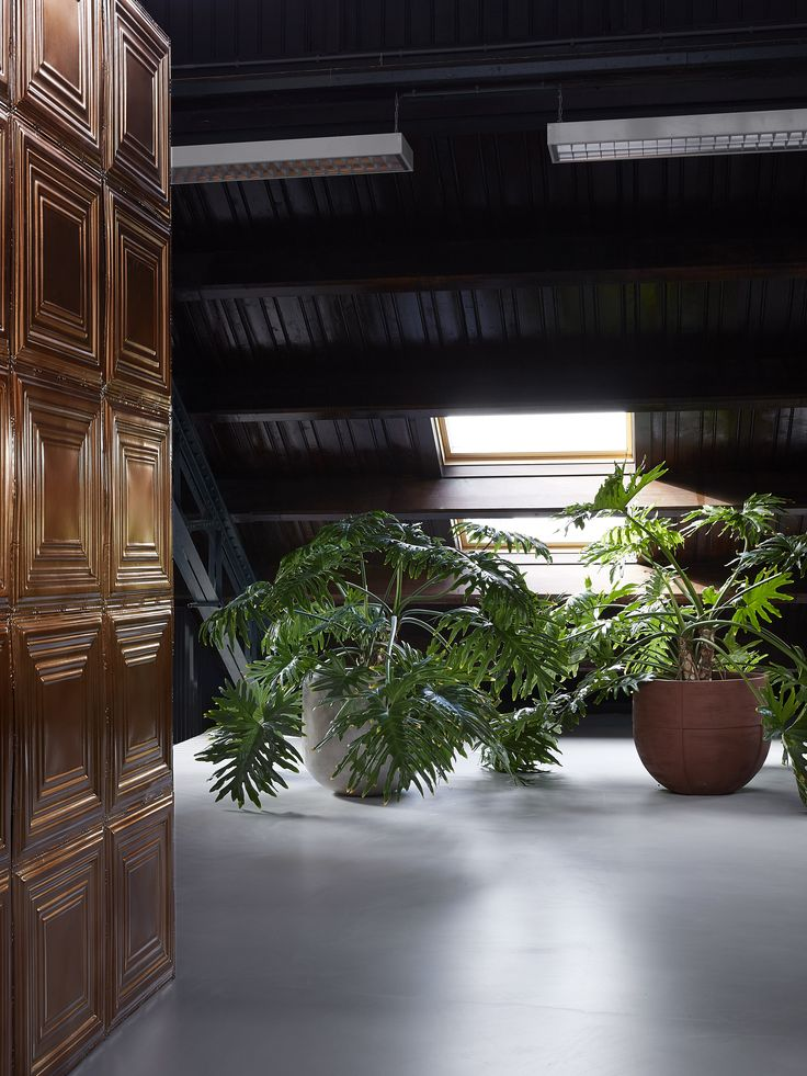 Osiris Hertman www.osirishertman.com