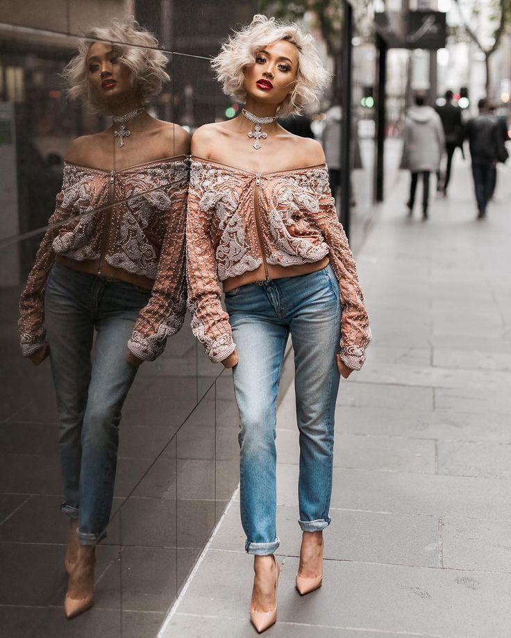Slicker Than Your Average Westfield Style Ambassador Fashion, Beauty + Lifestyle Blogger Australia + Global Mgmt. | jesse@micahgianneli.com