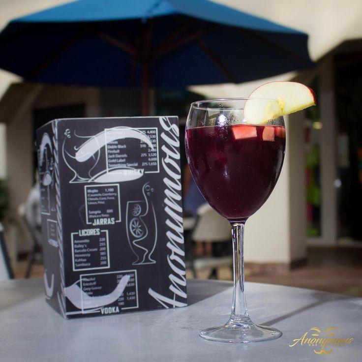 Todos los domingos... Domingo de cocteles los mejores cocteles de la zona en 2x1.  Pasa un domingo chill con nosotros.  #valladolid #cocteles #cheers #consumoresponsable #salud #salud #brindis #drink #drinks #cocktail #cocktails #coctel #trago #tragos #anonymous #bartender #barwoman #barlady #rd #bebidas #sexonthebeach #reciclaje #water #agua #puertoplata #amigos #equipo #pride #bar