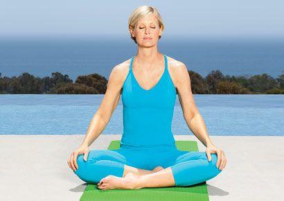 148 best images about exercise yoga on pinterest  yoga