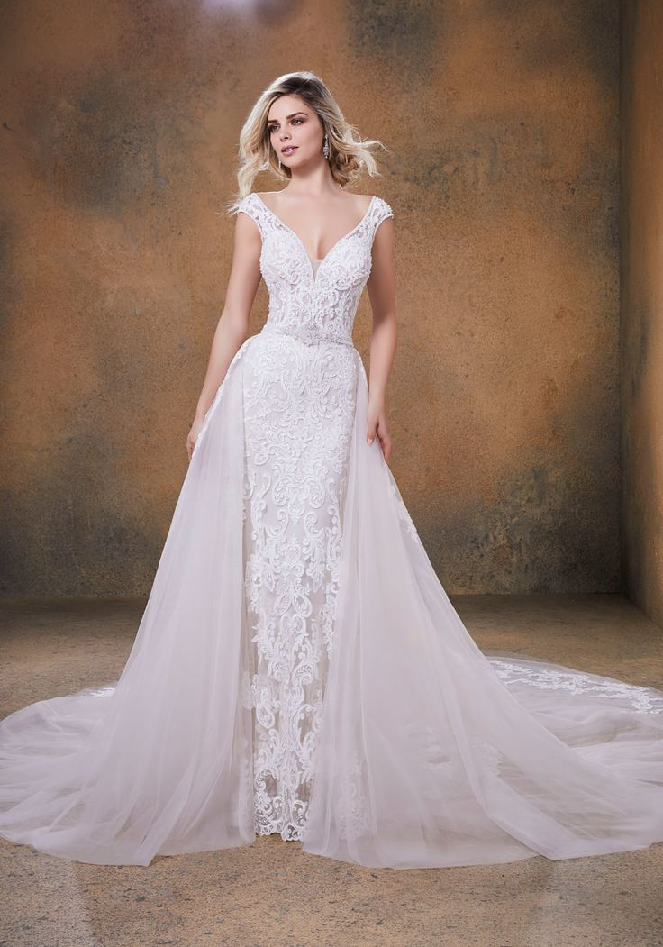 41+ Rapunzel wedding dress allure ideas in 2021
