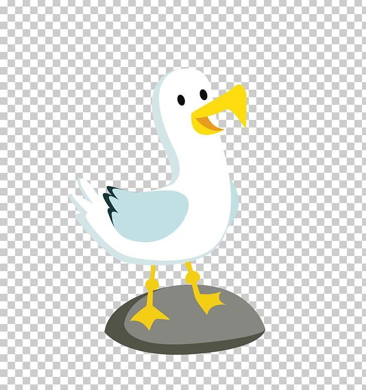 Duck Big Mouth Bird Cartoon Png Animals Area Beak Big Mouth Bird Bird Cartoons Png Big Mouth Png