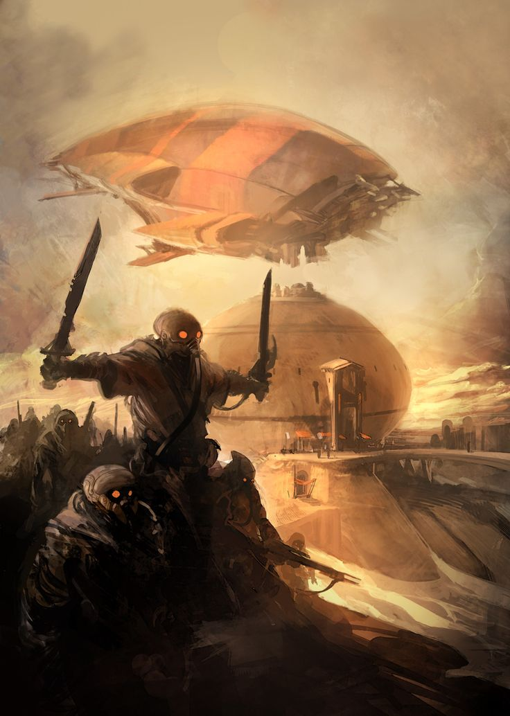 the life of frank herbert essay Global warming essays english dune is a science fiction media franchise that originated with the 1965 novel dune by frank herbert.