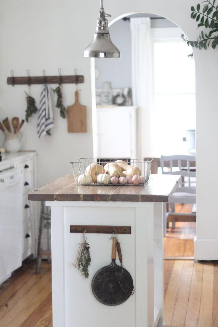 2595 best farmhouse decor inspiration images on pinterest