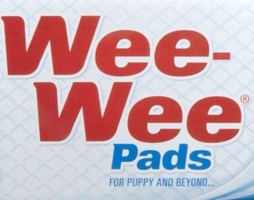 Puppy-Housebreaking-Pads-150-Pack-House-Training-Pet-Supplies-Dog-Poop-Scoop-Pee