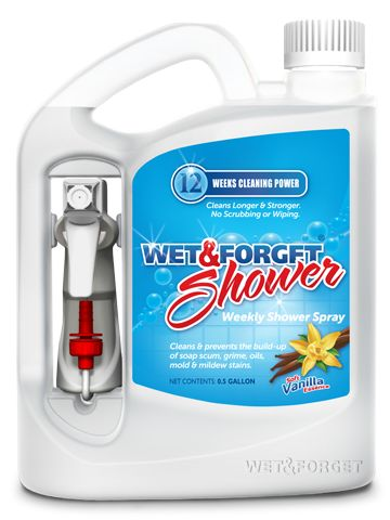 Best 20 Mildew Remover Ideas On Pinterest Cleaning Mold Diy Mould Removal And Mould In House