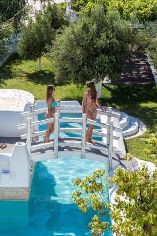 On Holy Spirit's long weekend escape in #Naxos and live the epitome of private #holidays at #VillaArchaionKallos. Villa Archaion Kallos lies in a green area just five minutes away from the capital city Chora. Located in one of the quietest areas of Naxos, Archaion Kallos offers traditional #hospitality, #comfort, #relaxation, as well as authentic #vacations. http://www.tresorhotels.com/en/offers/278/idiwtikes-diakopes-ag-pneymatos-sth-nakso