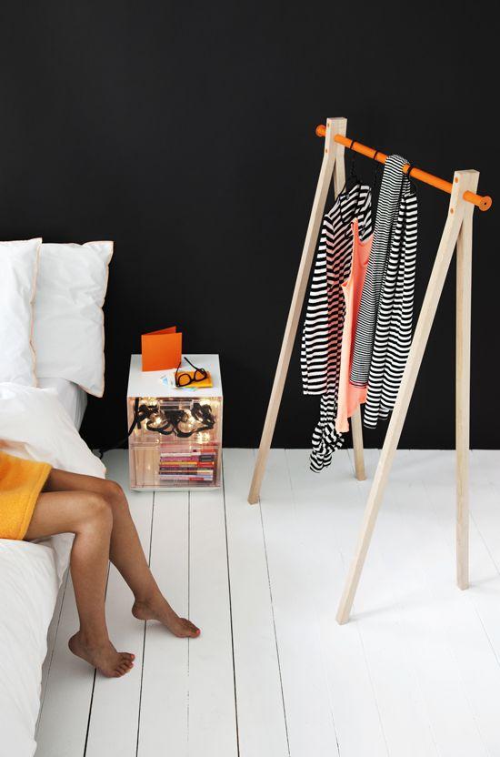 Nomess – organize with style! | Stylizimo Blog