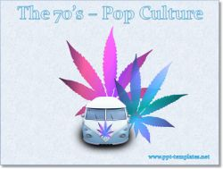 Pop culture and Popular Culture, is the same thing or different? Does it have to include media?