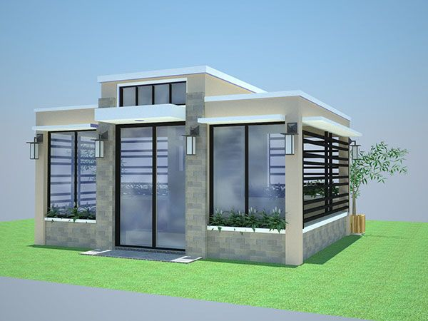 Mausoleum design philippines yahoo image search results for Design for the home
