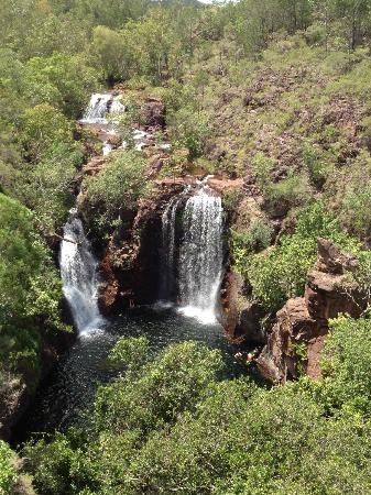 Litchfield National Park Northern Territory #Australia  http://www.tripadvisor.com.au/ShowForum-g255062-i1008-Northern_Territory.html