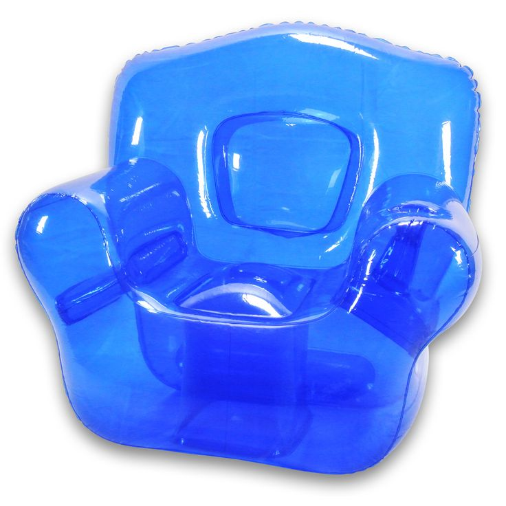 inflatable bubble in difrent colors
