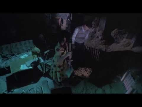 "Dead Alive (aka Braindead) - YouTube [One of my favorite films but given a ""2"" because it's a bit mindless & cheesy]"