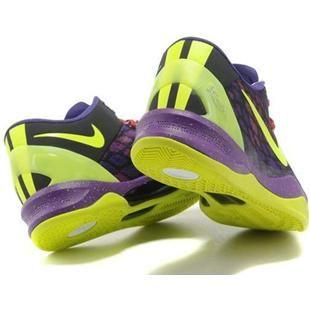 Nike Kobe 8 System Basketball Shoe Snake Purple/Green/Yellow, cheap Nike  Zoom Kobe VIII, If you want to look Nike Kobe 8 System Basketball Shoe  Snake ...