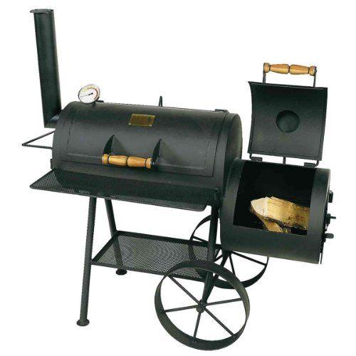 THÜROS Smoker-Barbecue-Grill Thüros http://www.amazon.de/dp/B000S6LOQU/ref=cm_sw_r_pi_dp_Lpfxvb0X5DV69