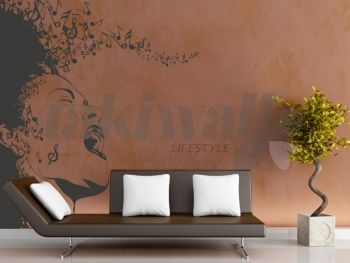 Best Homieez Images On Pinterest Wall Decal Sticker Wall - Wall decals dubai