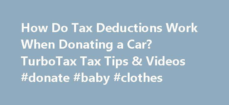 How do tax credits work? | Sunnova