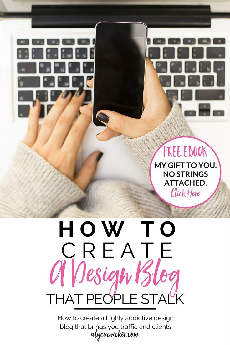 The Epic Guide To Start An Interior Design Business Alycia Wicker