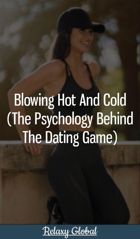 oldest dating sites