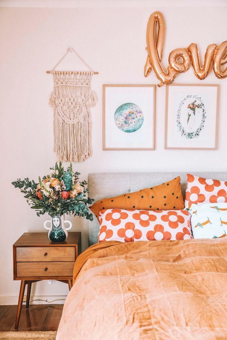 Dream Dorm Room: Dorm Room Colors, Dorm Room Color