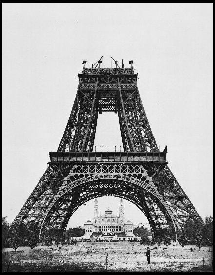 1888-08-21 eiffel tower