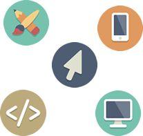HTML/XHTML、CMS、CSSコーディング最安保障~クロノドライブ~