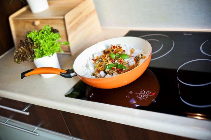 #yummy #galicja #kitchen #rice #fit #chinesefood #cook