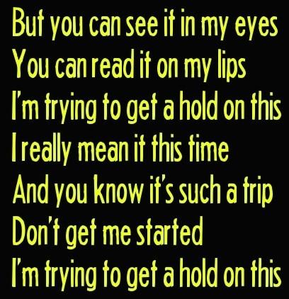 The Game – Ain't No Doubt About It Lyrics | Genius Lyrics