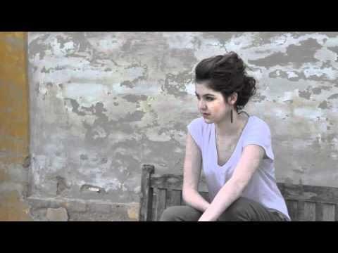 Celeste Buckingham - Blue Guitar