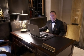 Making it Simple for Your Customers to Book a Room Online |