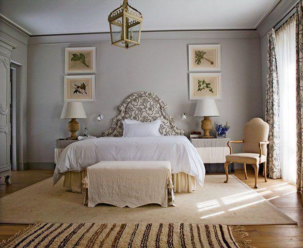 Best 25+ Peaceful Bedroom Ideas On Pinterest