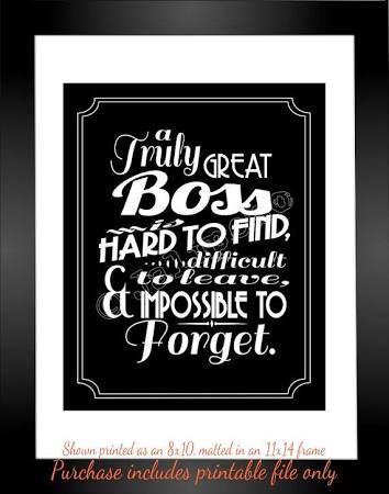 best boss gifts female - Google Search