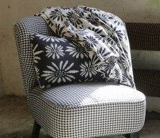 Pin by chicca p on chaises fauteuils tabourets poufs for Pomax decoration