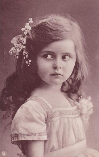 Vintage photograph                                                                                                                                                                                 More