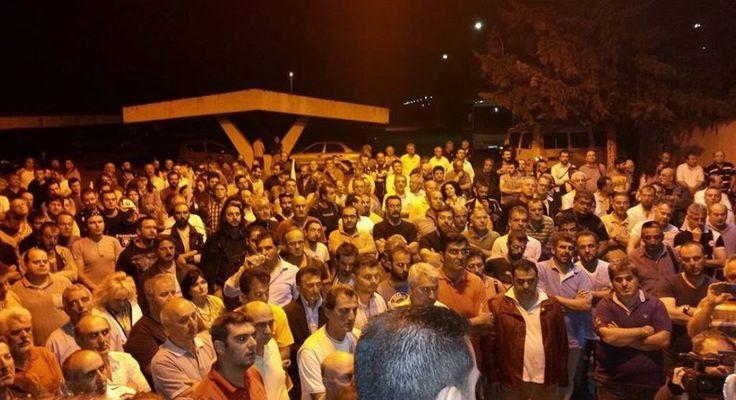 ΚΥΒΕΡΝΗΣΗ: Ρεσιτάλ διαστρέβλωσης και απειλών στους εργαζoμένους της ΔΕΗ ΑΕ - e-KOZANH